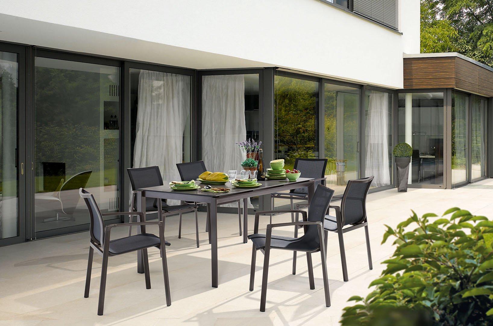 Gartenmobel Osnabruck Umgebung Fur Privat Gastronomie