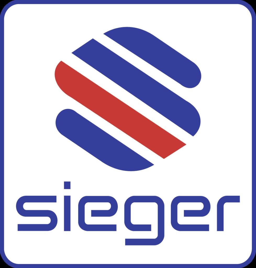 Sieger Logo Gartenmoebel
