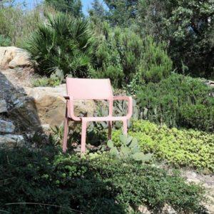 nardi armchair neue farben panorama